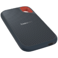 SANDISK Extreme® Portable