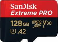 SANDISK Extreme® PRO