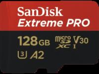 SANDISK Extreme® PRO,