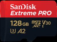 SANDISK Extreme Pro,