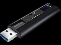 SANDISK Extreme PRO® USB