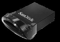 SANDISK SanDisk Ultra®