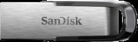SANDISK SDCZ73-128G-G46