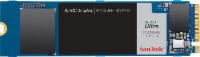 SANDISK Ultra 3D NVMe