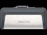 SANDISK Ultra® Dual USB