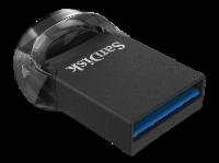 SANDISK Ultra® Fit USB
