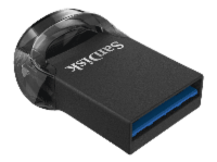 SANDISK Ultra® Fit USB