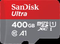 SANDISK Ultra® Micro-SD,