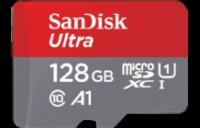 SANDISK Ultra UHS-I