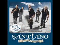 Santiano - Von Liebe, Tod