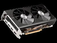 SAPPHIRE Radeon RX 570