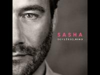 Sasha - Schlüsselkind