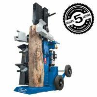 Scheppach Holzspalter