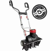 Scheppach MTE450 Elektro