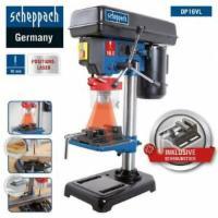 Scheppach Tischbohrmaschi