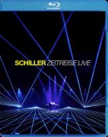 Schiller - Zeitreise –