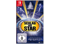 Schlag den Star [Nintendo