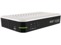 SCHWAIGER DTR700HD DVB-T2