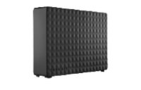 SEAGATE 4 TB Expansion+