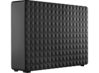 SEAGATE Expansion 10 TB