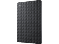 SEAGATE Expansion+, 5 TB