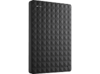 SEAGATE Expansion+
