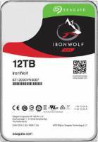 Seagate IronWolf 12 TB