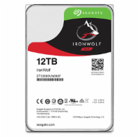 Seagate IronWolf NAS HDD