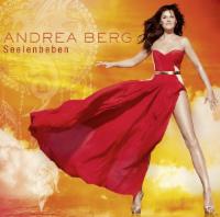 Seelenbeben Andrea Berg