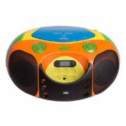 SEG BB 1325 Boombox CD