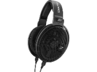 SENNHEISER HD 660 S NEU,