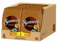 SENSEO Pads Strong 480