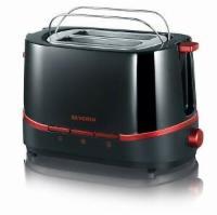 SEVERIN AT2292 Toaster