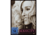 Sex And The City - Die
