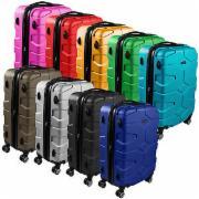 Shaik Premium Kofferset