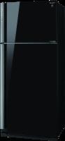 SHARP SJXP 700 GBK,