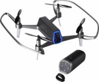Shift Red Drone 1080P HD