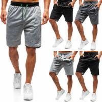 Shorts Bermudas Kurzhose