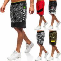 Shorts Kurzhose Sporthose