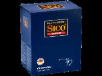 SICO SIZE 54 100er Kondom