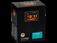 SICO Spermicide 100er