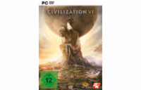 Sid Meier´s Civilization