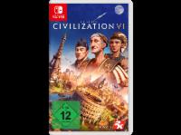 Sid Meiers Civilization