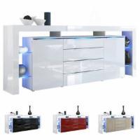 Sideboard TV Board