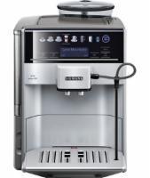 Siemens TE603501DE