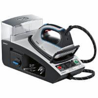Siemens TS45350