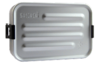 SIGG 8539.0 Alu Box Plus