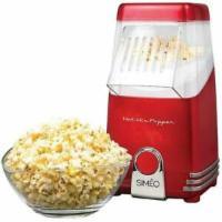 Simeo Popcornmaschine