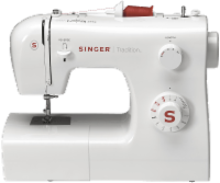 SINGER Tradition 2250,