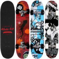 Skateboard Skate Board